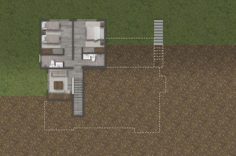 Casa-de-la-reserva-1
