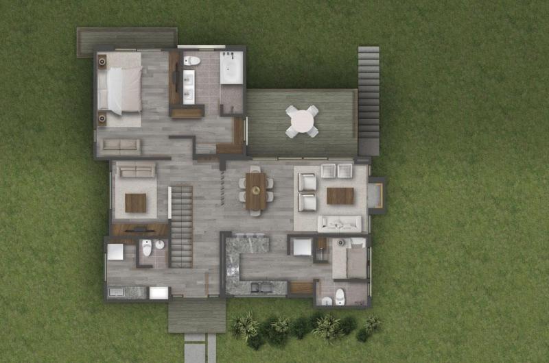 Casa-de-la-reserva-3